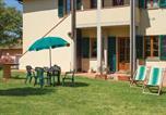 Location vacances Montaione - Casale del Borgo 6-3