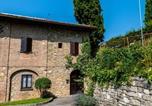 Location vacances  Province de Bergame - B&B Il Borghetto-4