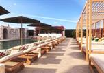Hôtel Thira - Katikies Garden Hotel - The Leading Hotels Of The World-4
