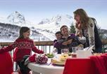 Villages vacances Gotein-Libarrenx - Belambra Club Gourette - Lou Sarri - Half Board-3