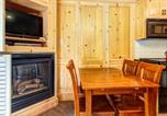 Location vacances Telluride - Viking Lodge B218-2