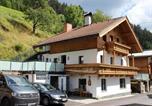 Location vacances Neukirchen am Großvenediger - Kobelhäusl bei Hause Groß-2