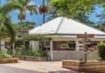 Location vacances Lismore - Your Luxury Escape - Brooklet Breeze Hinterland Escape-2