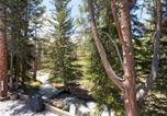 Villages vacances Breckenridge - Antlers Lodge by Wyndham Vacation Rentals-3