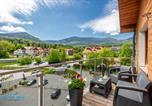 Location vacances Karpacz - Apartamenty Blue Sky-1
