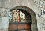 Location vacances Assisi - Easy Apartment, your entire house!-4