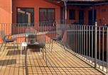 Location vacances la Vall de Bianya - Apartaments y Habitacions Entre Volcans-4