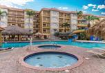 Hôtel Aruba - Eagle Aruba Resort & Casino