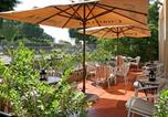 Location vacances Limassol - Chrielka Hotel Suites-2