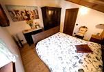 Location vacances Courmayeur - La Maison de Julie-3