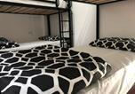Hôtel Australie - St Kilda Accommodation-2