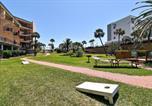 Location vacances Galveston - Maravilla M133-3