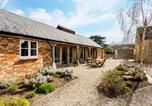 Location vacances Wantage - Bright Cotswolds Home near Littleworth-1