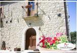 Location vacances Perano - Casa Majella-1