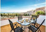 Location vacances Pego - Amazing home in Pego w/ Wifi and 2 Bedrooms-2