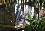 Location vacances Arorangi - Kia Orana Villas-3