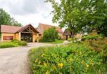 Villages vacances Petit-Palais-et-Cornemps - Lagrange Vacances Les Bastides de Lascaux-4