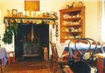 Location vacances New Norfolk - Tynwald-3