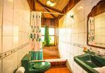 Hôtel La Unión - Redwood Beach Resort-3