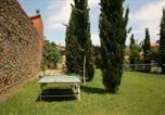 Location vacances Castiglion Fiorentino - Pozzonovo-2