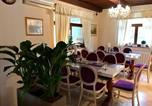 Hôtel Nitra - U Krba-2