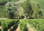 Location vacances Mouzieys-Panens - Le Mas de Doat, Gîte de Charme 4 étoiles dans le Triangle d Or proche Gaillac et Albi-3