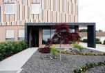 Hôtel Öhringen - Myhotel-3