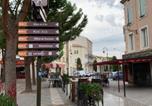 Location vacances Narbonne - Le Coeur Narbonne-2