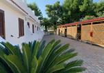 Villages vacances Campomarino - Villaggio Idra-4