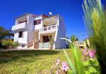 Location vacances Bibinje - Apartments by the sea Bibinje, Zadar - 4197-3