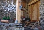Location vacances Bourg-Saint-Maurice - Le Chalet De Thalie-3