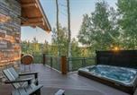 Location vacances Mountain Village - Vischer Drive 131 - Slopeside-4