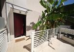 Location vacances  Province de Macerata - Casa Relax Suite-1