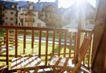 Location vacances Benasque - Vall Benas 7 muy soleado con piscina-3