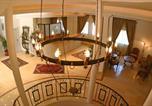 Hôtel Ehden - Valley View Hotel - Hammana-2