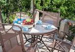 Location vacances Campanet - Can Pastera-3