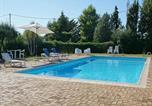 Location vacances Capo d'Orlando - Villa Tullio-3