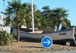 Location vacances Ranville - La Charmille-4