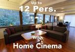 Location vacances Hampen - Give Apartment-1