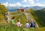 Location vacances Bad Gastein - Haus Grutschnigg-1