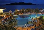 Villages vacances Zihuatanejo - Azul Ixtapa All Inclusive Resort-3