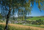 Location vacances Eslohe (Sauerland) - Landgasthof Reinert-4