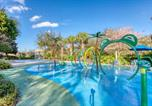 Villages vacances Animal Kingdom - Bahama Bay Resort by Wyndham Vacation Rentals - Near Disney-2
