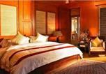 Villages vacances Kuala Terengganu - Duyong Marina & Resort-2