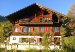 Location vacances Brienz - Aareblick-1