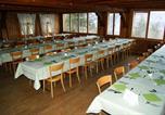 Location vacances Quarten - Juhui Flumserberg-2