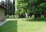 Location vacances Civitella in Val di Chiana - Casa Vacanza Le Corniole-4