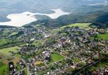 Location vacances Heimbach - Ferienwohnung Boltersdorf-3