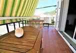 Location vacances L'Estartit - Apartment Mila-4
