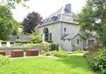 Location vacances Yvoir - Le Moulin de Grognaux-1